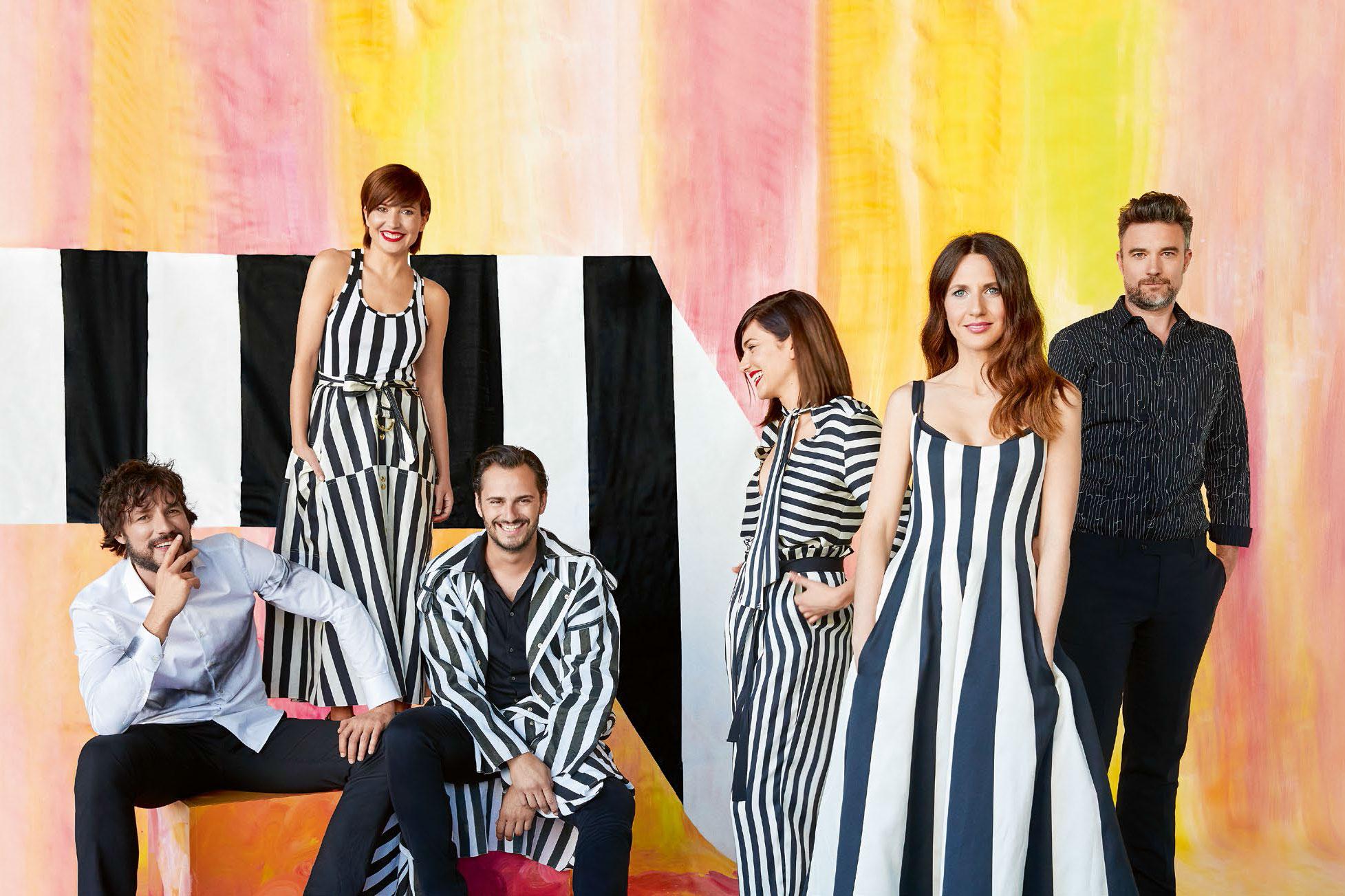 Salon Rafael Dueñas colaboraciones_color