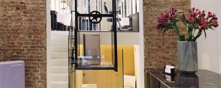 salon_rafael_duenas_interior3